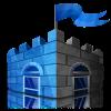 Microsoft Security Essentials unter Windows Home Server nutzen